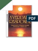 Emmanuel e Andre - A  VERDADE  RESPONDE.pdf