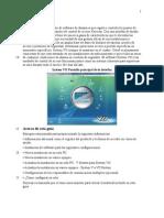 SystemVII Install Guide_02_12 Tra..rtf