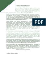 Texto y propiedades.doc