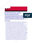 BCC UK EconomicForecast-June 2012-PDF[1]