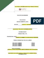 HU51 Disen o Del Informe Del Trabajo Final 2012-02 (1)