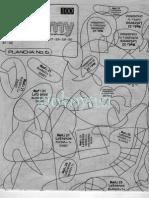 Artemanual Foamy edición #100 (parte 3).pdf