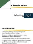 Vendajes Funcionales(2)