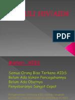 informasi-dasar-hiv-aids.ppt