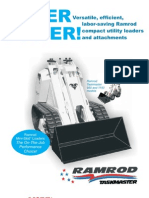16 Brochure Ramrod950 1150