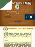 Proyecto Métodos.pptx