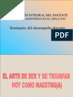Perfil Del Docente Gonzalo Morales 26.03 1