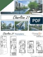 Charlton 27