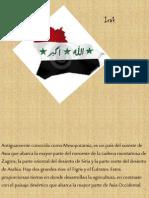 Irak.pptx