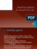swellingagents1-120123062950-phpapp01