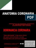 anatomia_coronaria.ppt