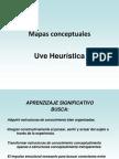 Uve Heurística