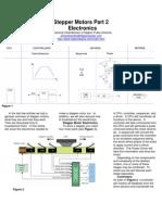 StepperMotors2.pdf