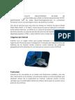 Practica 1 Conceptos y Blog