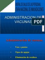 Administracion de Vacunas.pdf