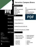 cv2013.pdf