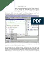 Software SAS