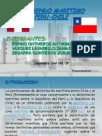1trabjo-Referendo Maritimo Peru Chile