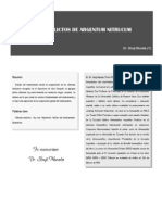 murata.pdf