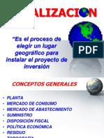 Localización REAL FINAL.ppt