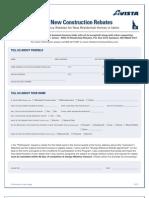 Avista-Corp-Idaho-New-Construction-Rebates