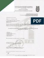Diseño de Estructuras Tipicas de Concreto y Acero con Programas de Computo