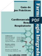 Guia Cardiovascular.pdf