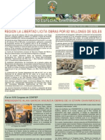 B_Octubre_2009.pdf
