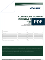 Avista-Corp-Lighting-Conversions-Rebate
