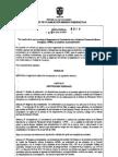 MANUAL DE CONTRATACION UPME 2012.pdf