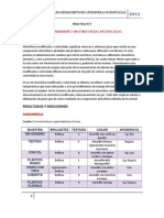 informe del laboratorio N°7