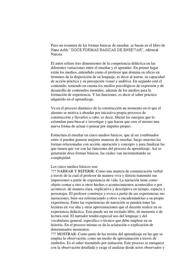 Vistoso Resume Del Cajero Embellecimiento - Colección De Plantillas ...