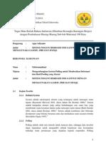 tugas bahasa indonesia membuat kerangka karangan skripsi.docx