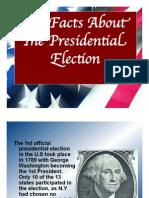 presidentialhistortimeline