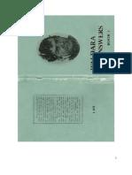 Waldara Answers - Book 1