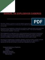 34620296-Manual-de-explosivos-del-anarquista.pdf