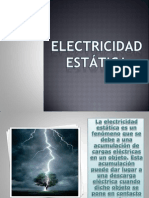 electricidadesttica-100923210331-phpapp02 (1)