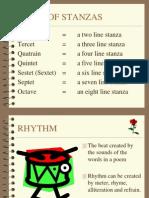 typesofpoems-120228183929-phpapp02