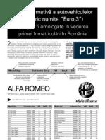 Liste Euro3