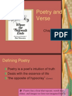 poetry-and-verse-ch4-1232252960576172-1