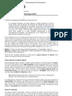 Understanding Shared Positioning in Revit.pdf