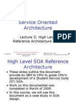 05A_HighLevelReferenceArchitecture2
