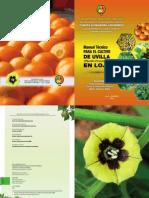 Manual-Técnico-del-cultivo-de-Uvilla8