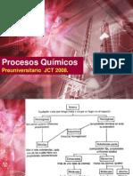 f.procesos Quimicos