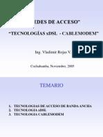 presentación catolica-RED-ACCESO-1