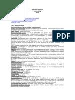 Indrumar Afaceri Luxemburg