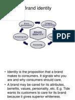 Brand Identity1
