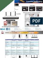 Folder Oficial PLC