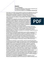 SUJETOS Y ENSEÑANZA marco general.docx