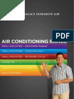 Fujitsu Domestic Brochure 20120403